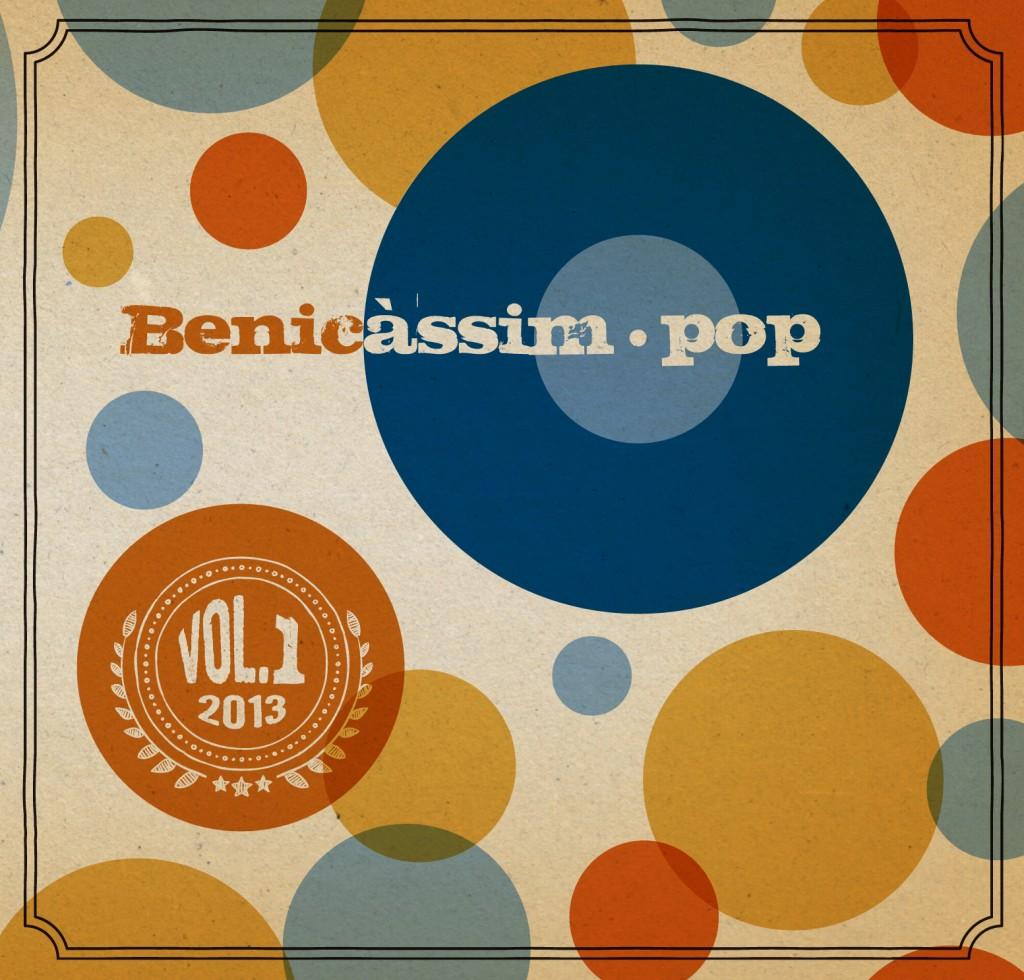BenicassimPop_Volumen1
