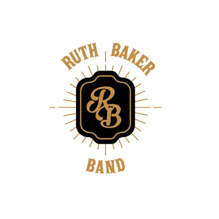 RUTH BAKER BAND